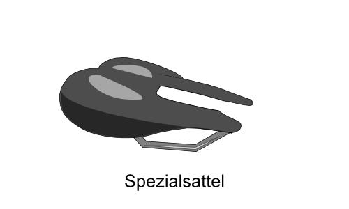 Radlabor_Spezialsattel