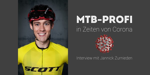 Radlabor-Blog-Interview-Jannick-Zurnieden-copyright-by-Schaub-KG