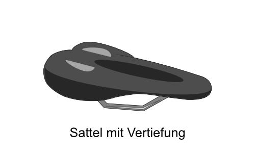 Radlabor_Sattel-mit-Vertiefung