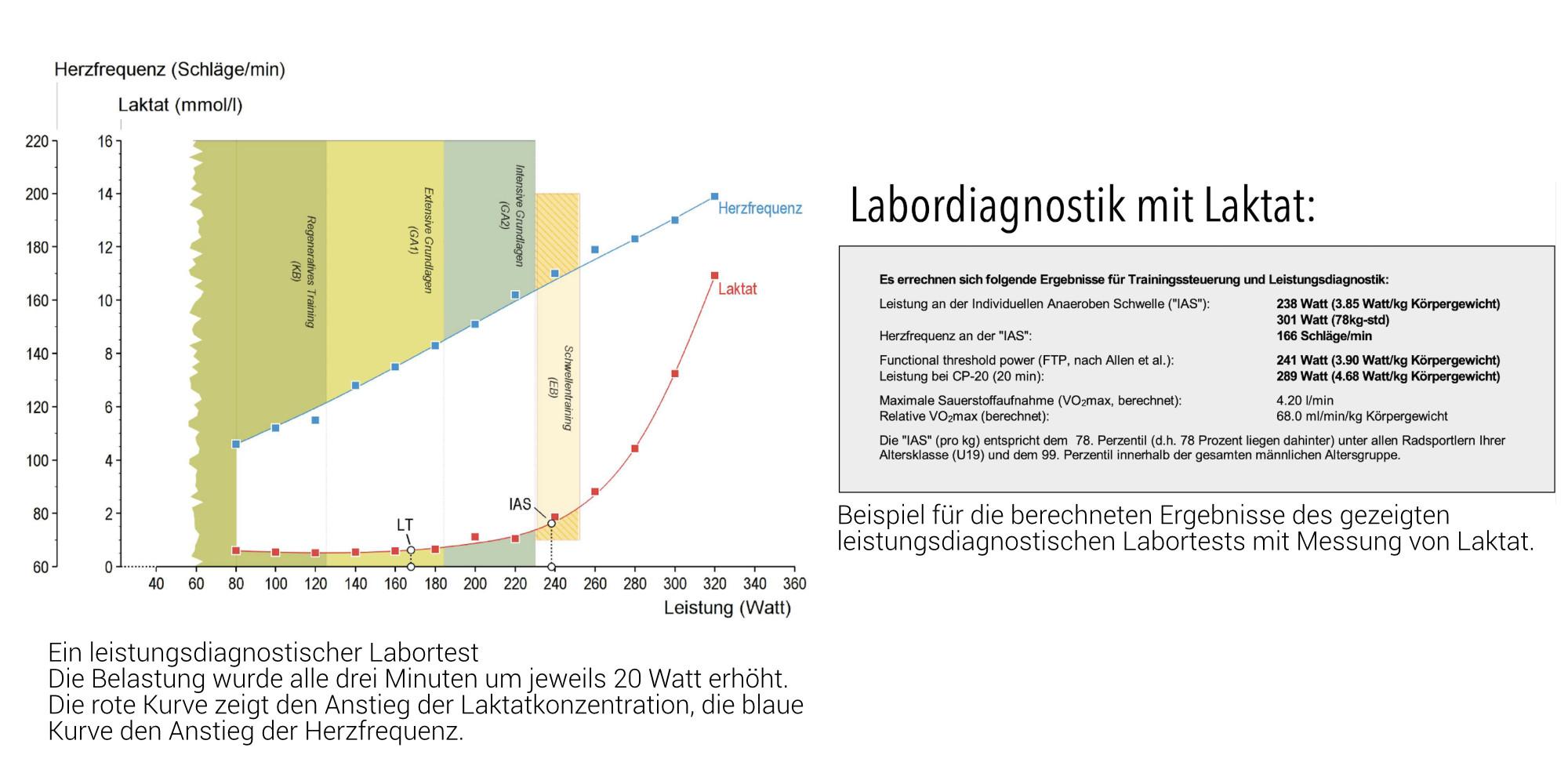 Radlabor-Blog-Diagnostik-mit-LaktatrMeEvlV6K9Ckv