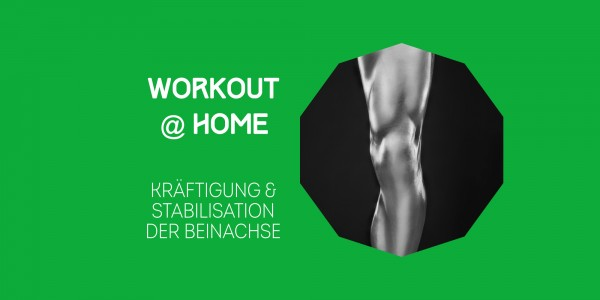 Radlabor_Blog_Workout-at-Home_Beinachse