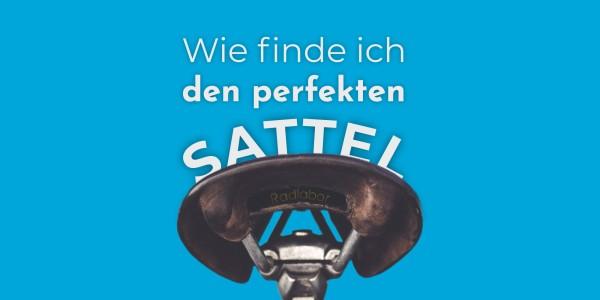 Radlabor_Blog_perfekter_Sattel