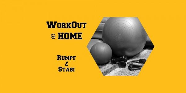 Radlabor_Blog_Workout-at-Home