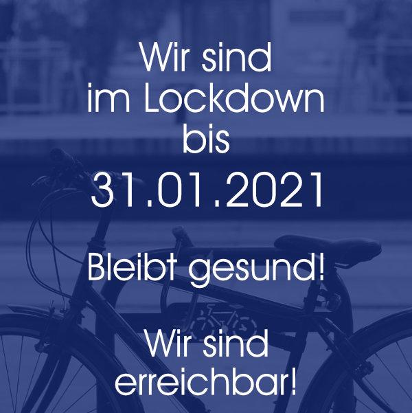 Radlabor_Lockdown2-1_600x600