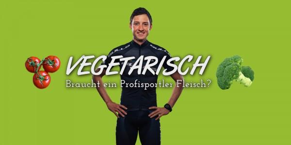 Radlabor_Blog_Vegetarisch_Simon_Stiebjahn