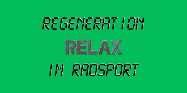 Radlabor_Blog_Regeneration-im-Radsport
