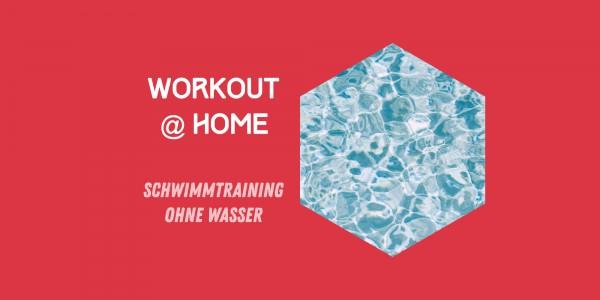 Radlabor_Blog_Workout-at-Home_Schwimmtraining