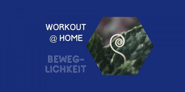Radlabor_Blog_Workout-at-Home_Beweglichkeit
