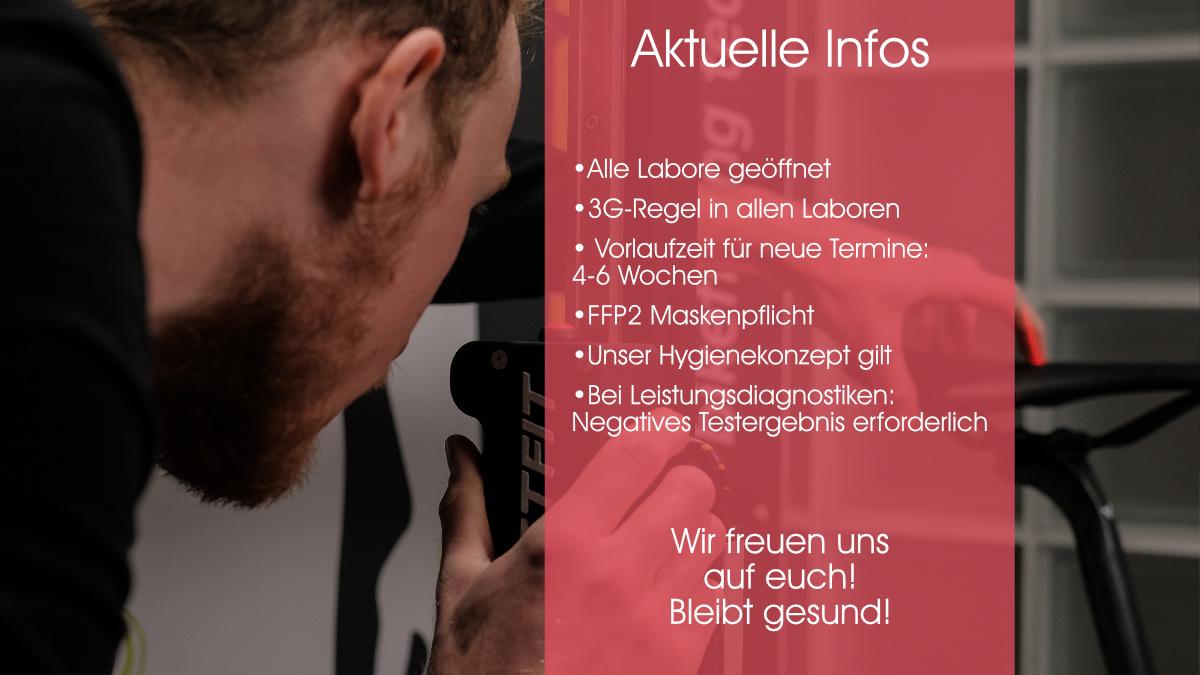 Radlabor_3G-alle_HP