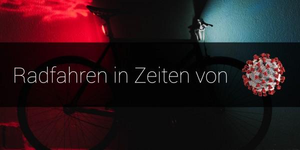 Radlabor_Radfahren-in-Zeiten-von-Corona