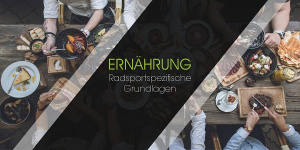 Radlabor_Blog_Ern-hrung_Grundlagen